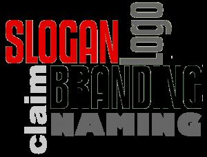 seccion Slogan