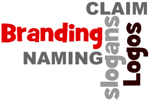 seccion branding